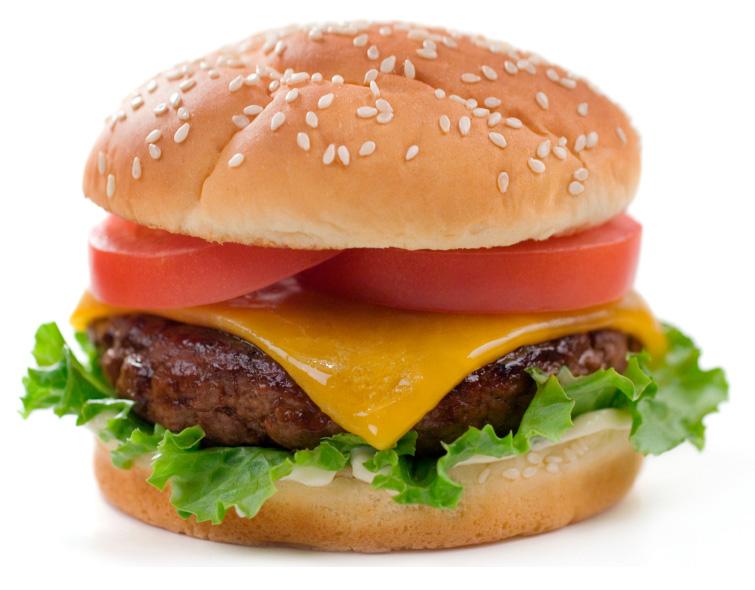 burger edamame burger tofu burger taco burger the ba burger deluxe