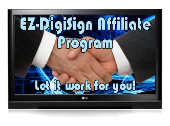 EZ-DigiSign Affiliate Program